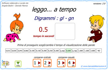 GL_GN_LEGGO