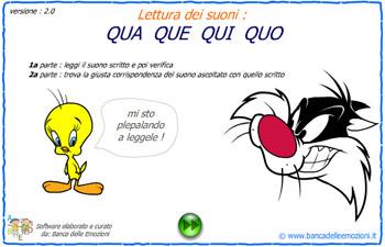 QUA_QUE_QUI_QUO_LEGGO