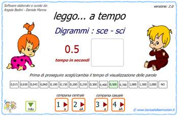 SCI_SCE_LEGGO