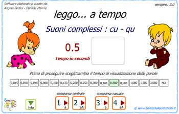 cu_qu_leggo