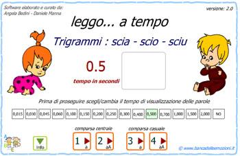 sc_leggo
