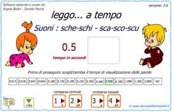 sca_sco_scu_leggo