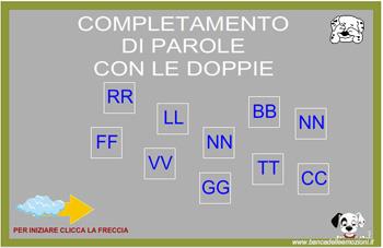doppie_4_banca