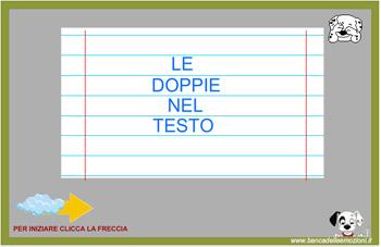 doppie_7_banca