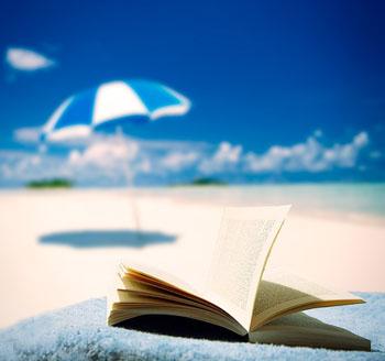 libro_vacanza1