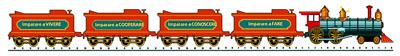 treno-rodari400