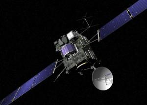 Rosetta_spacecraft-664x478