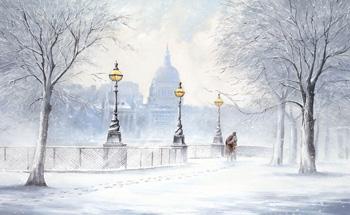 disegno-paesaggio-invernale