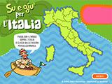 ITALIA.spasso