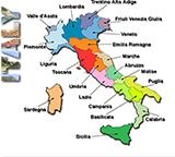 italia_regioni6