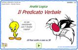 predicato_verbale2