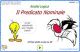 predicatonominale2