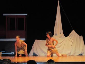 rappres. teatrale classe 5° 14-6-15 003