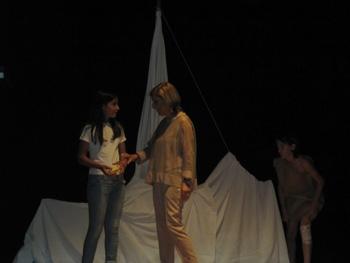 rappres. teatrale classe 5° 14-6-15 006