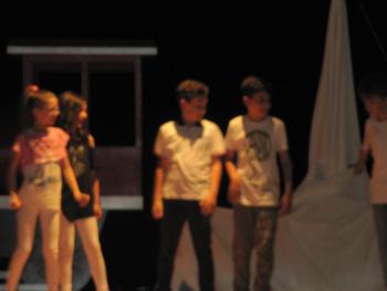 rappres. teatrale classe 5° 14-6-15 010
