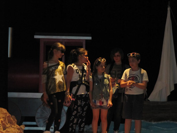rappres. teatrale classe 5° 14-6-15 050