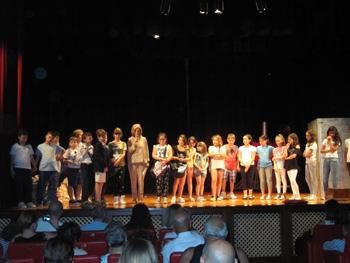 rappres. teatrale classe 5° 14-6-15 060