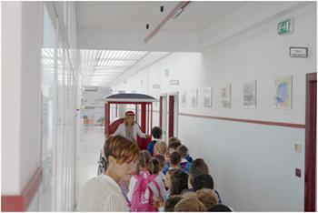 ingresso_corridoio