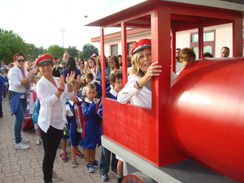 ingresso_treno