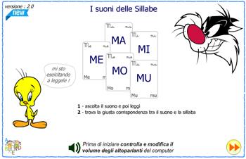 ma_me_mi_mo_mu