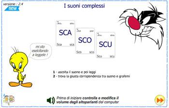 SCA_SCO_SCU