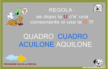 cu_qu_01