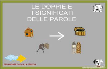 doppie_0_banca