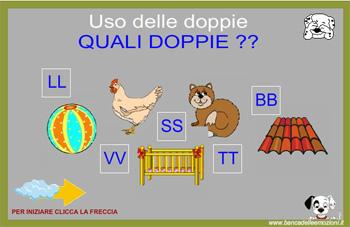 doppie_3_banca