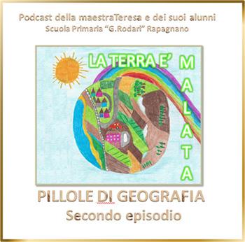blog_secondo_episodio