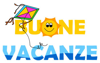 vacanze1_17